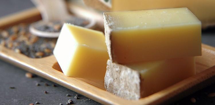 Comte sajt