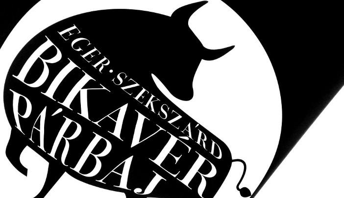 Egri bikavér vs szekszárdi bikavér