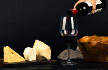 8 legjobb sajt-bor párosítás